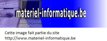 Gmail : <b>messagerie</b> professionnelle sécurisée pour votre... | G Suite